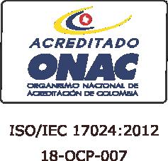 LOGO-ONAC-CQR-02-400x300-3.png
