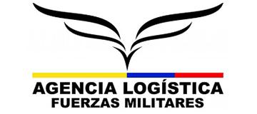 AGENCIA-LOGISTICA-ARMADA
