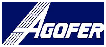 Agofer