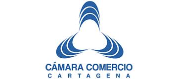 CAMARA-COMERCIO-CARTAGENA