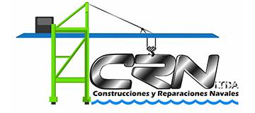 CONSTRUCCIONES-Y-REPARACIONES-NAVALES