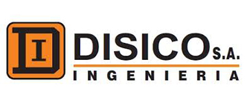 DISICO-SAS