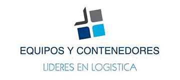 EQUIPOS-Y-CONTENEDORES