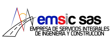 Emsic