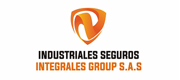 ISI-GROUP
