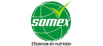 Somex-Malambo